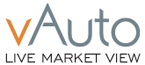 vAuto | Used Car Pricing Tool