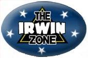 irwinzone