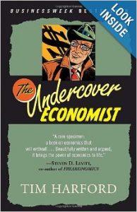 UCeconomist