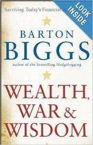 wealthwarwisdom