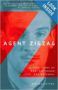 AgentZigZag