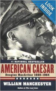 AmericanCaesar