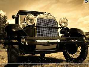 vintage-and-classic-cars-29a