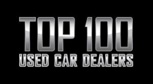 AR top 100 300x166 vAuto Dealers Shine On AutoRemarketing Top 100 List