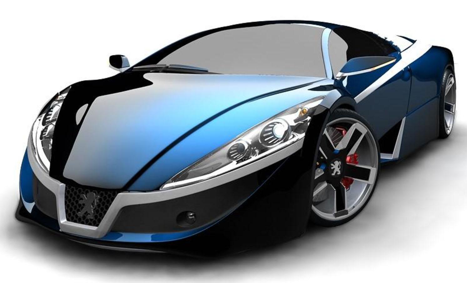 Average Dealer Profit On New Cars