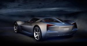 "futuristic car wallpaper 110155 300x160 3 Reasons A ""Turn And Earn"" Strategy Eludes Some Dealers"