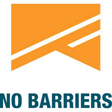 no barriers logo 1 An Opportunity To Rekindle A Lost Love, And Live A Dream