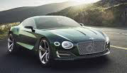 """bentley2 3 Ways To Eliminate The Used Vehicle Manager's """"Double Curse"""""""