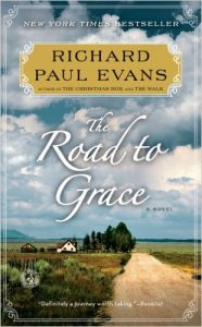 The Road To Grace 186x300 The Road to Grace (The Walk)