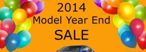 model year end image 300x108 Tackling The Problem Of Older Age New Vehicles