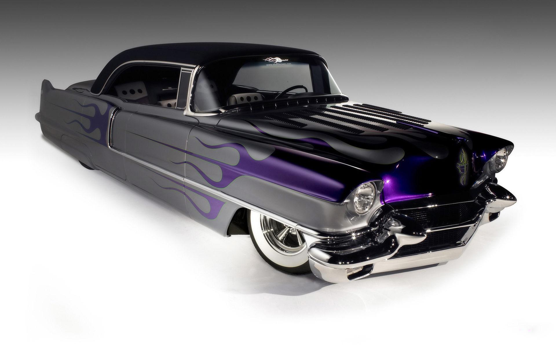 Cadillac-Muscle-Car-333-HD-Wallpaper
