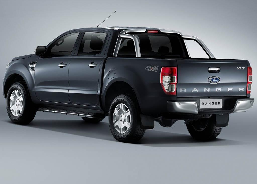 2017-Ford-Ranger-Concept
