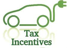 taxincentive A Market Minded Path To Improved New Vehicle Inventory Profitability