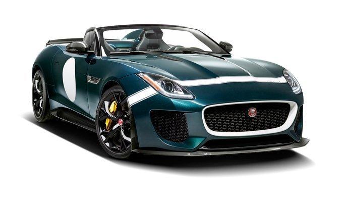 jaguar-2015-inline-photo-625277-s-original