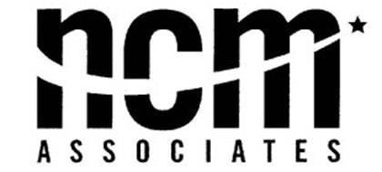 ncm-associates-78495569